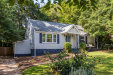 Photo of 2025 Cogar, Decatur, GA 30032 (MLS # 8840081)