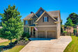 Photo of 208 Blackberry Run Trl, Dallas, GA 30132-1183 (MLS # 8840915)