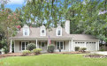 Photo of 980 Cranberry Crk, Roswell, GA 30076 (MLS # 8841895)