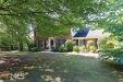 Photo of 4103 Westchester Xing, Roswell, GA 30075-1949 (MLS # 8842225)