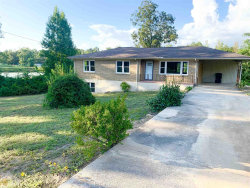 Photo of 116 Lakeview Dr, East Dublin, GA 31027 (MLS # 8842582)