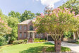 Photo of 1630 Hickory Lake Dr, Snellville, GA 30078 (MLS # 8842722)