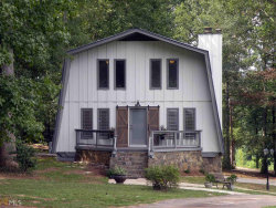 Photo of 288 Eastanollee By Bypass, Eastanollee, GA 30538 (MLS # 8843578)