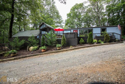 Photo of 890 Myra Branch Rd, Helen, GA 30545 (MLS # 8846542)
