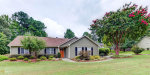 Photo of 2012 Chesterfield Dr, Kennesaw, GA 30144-5221 (MLS # 8846735)