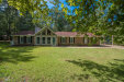 Photo of 140 Eli Run, Fayetteville, GA 30214-3723 (MLS # 8847279)