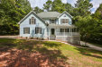 Photo of 330 Ridgemont Dr, Fayetteville, GA 30215 (MLS # 8847570)