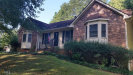 Photo of 105 Valley Green Dr, Fayetteville, GA 30214 (MLS # 8850242)