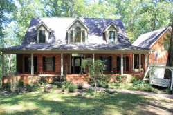 Photo of 487 Trotters Glen, Baldwin, GA 30511 (MLS # 8850444)