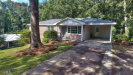 Photo of 6947 Margie Ln, Lithia Springs, GA 30122 (MLS # 8851322)