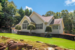 Photo of 244 Wilfar Strasse, Helen, GA 30545 (MLS # 8854721)