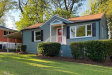 Photo of 2144 Rexford Dr, Decatur, GA 30034 (MLS # 8855421)