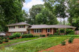 Photo of 2946 Ponderosa Cir, Decatur, GA 30033-1527 (MLS # 8855913)