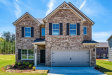 Photo of 224 Villa Grande Dr, Unit Lot #19, Locust Grove, GA 30248 (MLS # 8856437)