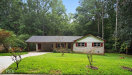 Photo of 5163 Cavalier Dr, Mableton, GA 30126 (MLS # 8856541)