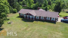 Photo of 507 Lees Lake Rd, Fayetteville, GA 30214 (MLS # 8857203)