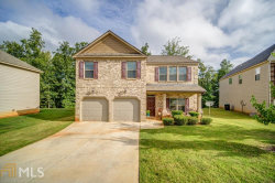 Photo of 279 Bandelier Cir, Hampton, GA 30228-3738 (MLS # 8857759)