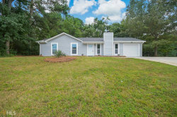 Photo of 1946 Young Rd, Lithonia, GA 30058 (MLS # 8857799)