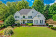 Photo of 110 Legends Walk Cir, Milton, GA 30004-4580 (MLS # 8857911)