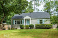 Photo of 1410 Deerwood Drive, Decatur, GA 30030-4514 (MLS # 8858044)