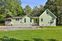 Photo of 538 Valley Hill Rd, Riverdale, GA 30274-3833 (MLS # 8858091)