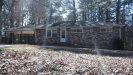 Photo of 1955 Maple Dr, Kennesaw, GA 30144 (MLS # 8858381)