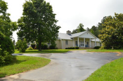 Photo of 2255 Highway 63, Homer, GA 30547 (MLS # 8858419)