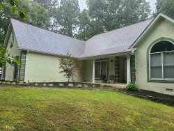 Photo of 555 Morgan Ct, Hampton, GA 30228-2763 (MLS # 8858510)
