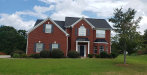 Photo of 3388 Waterfront Pl, Snellville, GA 30039-8593 (MLS # 8858671)