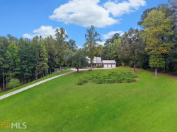 Photo of 2325 Mountain Rd, Milton, GA 30004-2722 (MLS # 8858963)