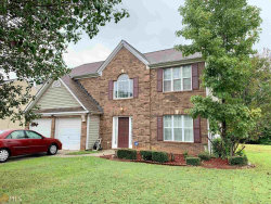 Photo of 10849 Paladin Dr, Hampton, GA 30228 (MLS # 8859250)