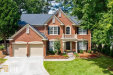 Photo of 1524 Wedmore Ct, Smyrna, GA 30080-3961 (MLS # 8859265)