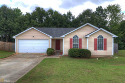 Photo of 1660 Louisa Ct, Hampton, GA 30228 (MLS # 8859306)