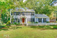 Photo of 755 Crab Orchard Dr, Roswell, GA 30076-2358 (MLS # 8859807)