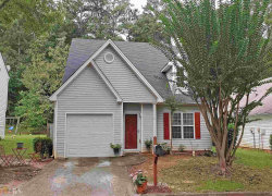 Photo of 4347 Chestnut Lake Ave, Lithonia, GA 30038 (MLS # 8860308)
