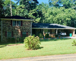 Photo of 2929 Stratford Mill Rd, Lithonia, GA 30038 (MLS # 8860391)