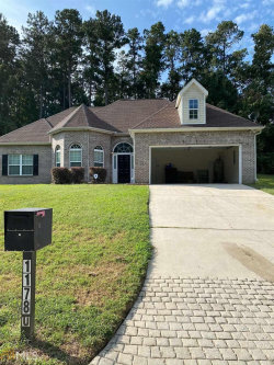 Photo of 1178 cliftwood Dr, Riverdale, GA 30296 (MLS # 8860438)