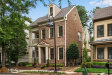 Photo of 2060 Heathermere Way, Roswell, GA 30075-8355 (MLS # 8860450)