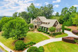 Photo of 15857 Meadow King Ct, Milton, GA 30004-2828 (MLS # 8860506)
