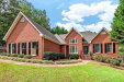 Photo of 244 Hampton Shores Dr, Hampton, GA 30228-2764 (MLS # 8860793)