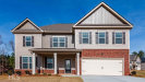 Photo of 8044 Louis Dr, Unit 130, Locust Grove, GA 30248 (MLS # 8860968)