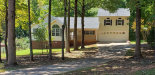 Photo of 7339 Berry Hill Dr, Gainesville, GA 30507 (MLS # 8861563)
