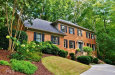 Photo of 642 Tommy Aaron Dr, Gainesville, GA 30506 (MLS # 8861800)