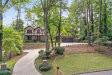 Photo of 1155 Northshore, Roswell, GA 30076 (MLS # 8862023)