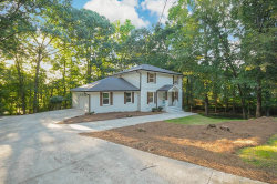 Photo of 3777 Woodyhill Dr, Lithonia, GA 30038 (MLS # 8862199)