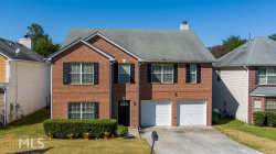 Photo of 1556 Rice Sq, Lithonia, GA 30058-3253 (MLS # 8862531)
