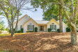 Photo of 3733 Maple Forge Ln, Gainesville, GA 30504 (MLS # 8862711)