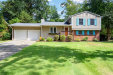 Photo of 3413 Navaho Trl, Smyrna, GA 30080 (MLS # 8862816)