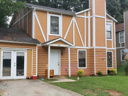 Photo of 6218 Creekford Ln, Lithonia, GA 30058 (MLS # 8862865)
