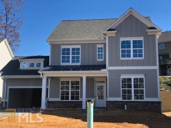 Photo of 7074 Tree House Way, Flowery Branch, GA 30542 (MLS # 8862940)